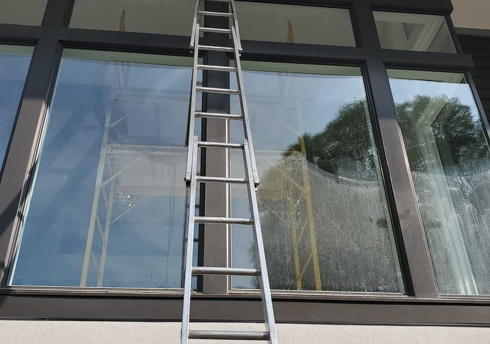 Residential Window Cleaners Nearby 80224