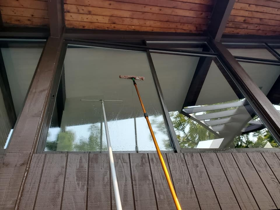 WindowCleaningToolsEquipment