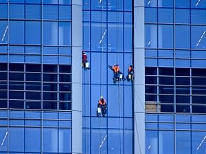 Denver window cleaners