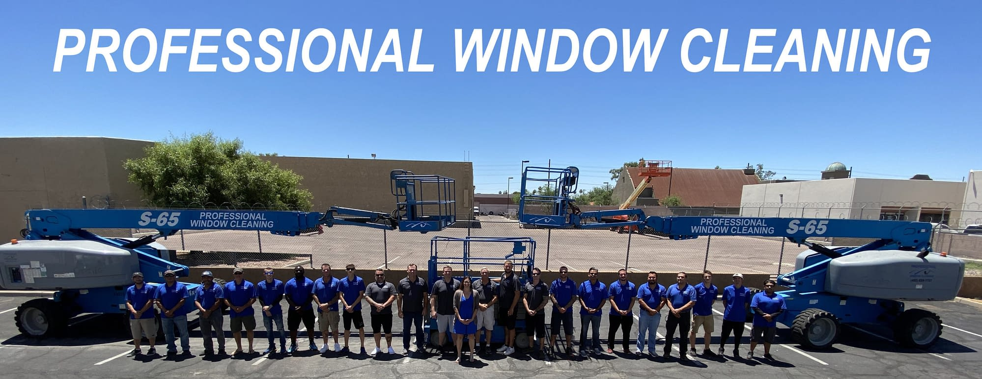 Professional-Window-Cleaning-Team-Picture-in Denver