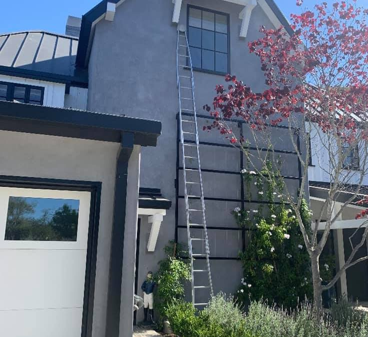 Best Window Cleaning Services and Window Cleaners Boulder CO (720) 255-0229