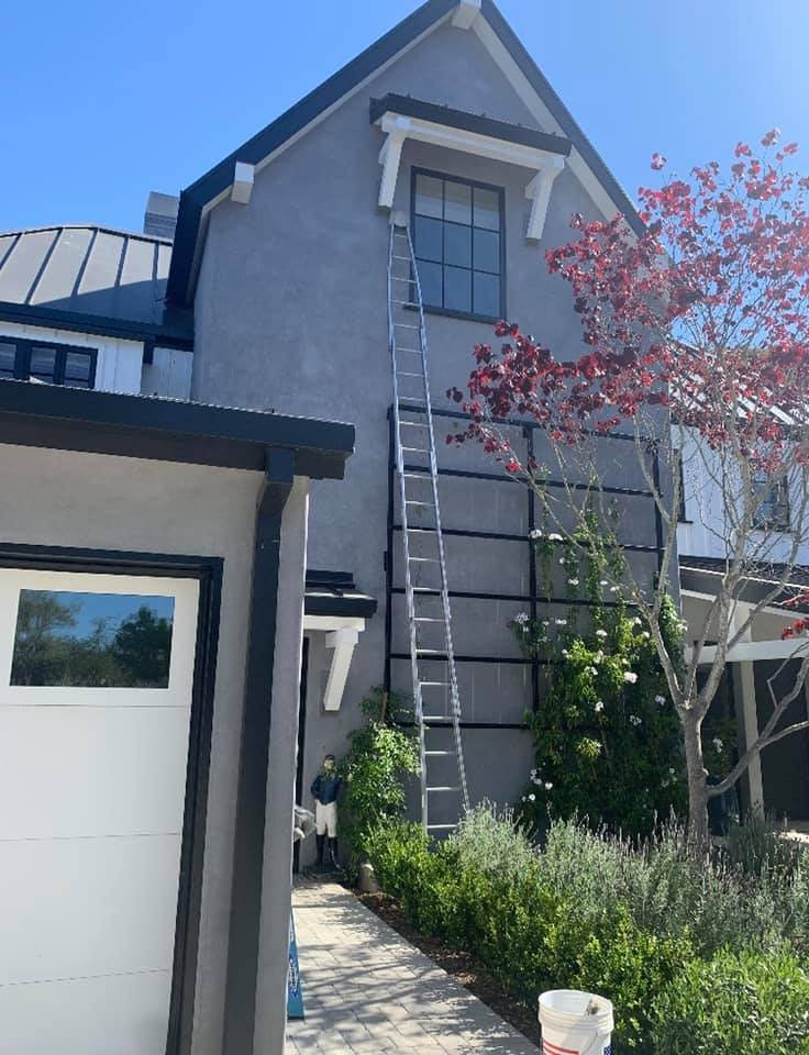Best Window Cleaning Services in Boulder, CO