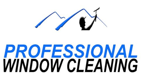 Professional Window Cleaning Denver